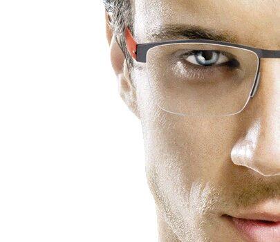Lightec prilliraamid