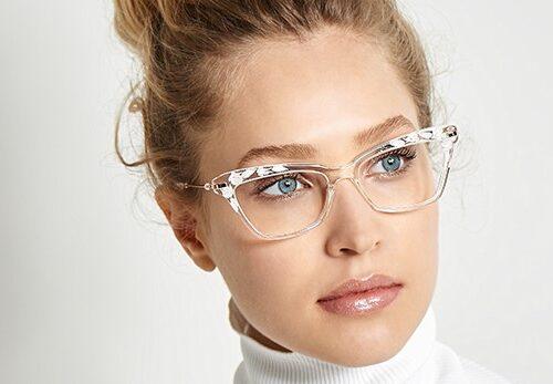 ETE prilliraamid
