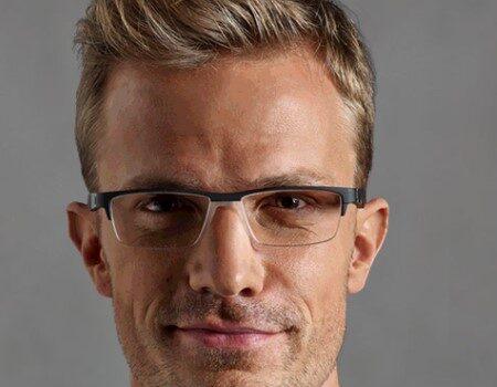 ÖGA prilliraamid